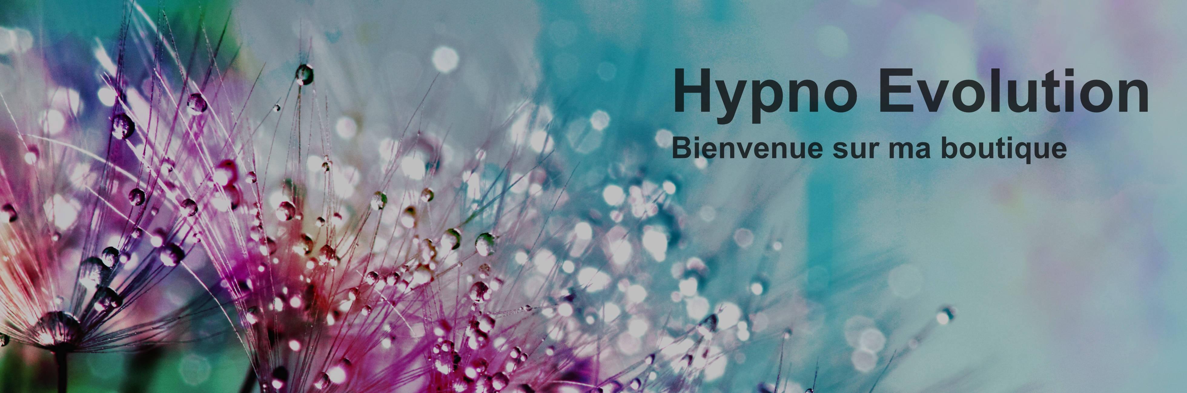 Réflexologie plantaire, hypnose Eriksonienne et hypnose Humaniste
